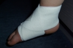 Zukunft-Huber-Bandage-rechts